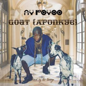 AY Pyoo Goat Mp3