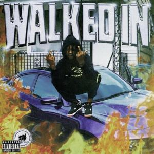 Germ - Walked in Mp3
