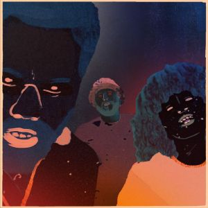 Ghetts ft Jaykae, Moonchild Sanelly Mozambique