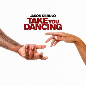 Jason Derulo - Take Your dancing Mp3