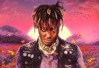 Juice WRLD - Legends Never Diw Album