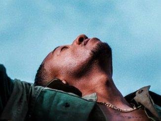 Lecrae ft John Legend Down Mp3