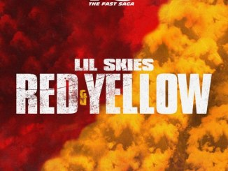 Lil Skies Red & Yello Mp3 Download