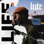 Lute Life Mp3