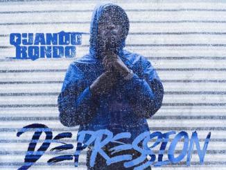 Quando Rondo Depression mp3