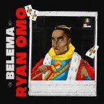 Ryan Omo Orlando drive mp3