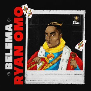 Ryan Omo Mena mp3