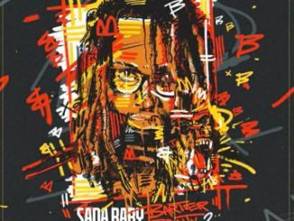 Sada Baby ft Lil Yachty Kourtside