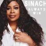 Sinach Always Win mp3
