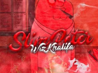 Wiz Khalifa Slim Peter Mp3