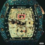 Young Dolph Blue Diamonds mp3