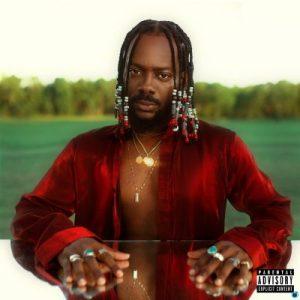 Adekunle Gold Afro Pop Vol.1