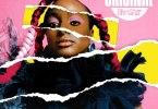 DJ Cuppy - Original Cuppy Album