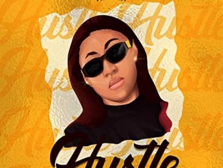 Cynthia Morgan Hustle Mp3