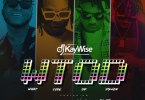 DJ Kaywise What Type Of Dance WTOD