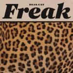 Doja Cat Freak Mp3