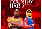 Eedris Albudulkareem ft Sound Sultan - Country Hard Mp3