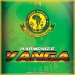 Harmonize Yanga Mp3