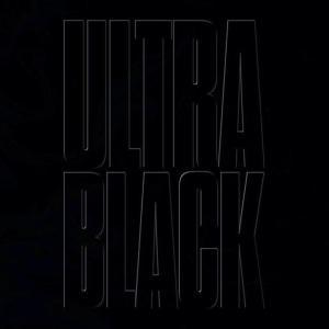 Nas - Ultra Black Mp3