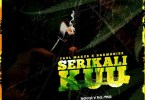 Paul Maker ft Harmonize Serikali Kuu Mp3