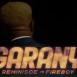 [Video] Reminisce ft Fireboy DML - Ogaranya