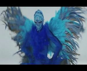 [Video] WurlD - Story