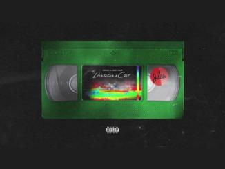 Curren$y ft Snoop Dogg 180 Days Mp3