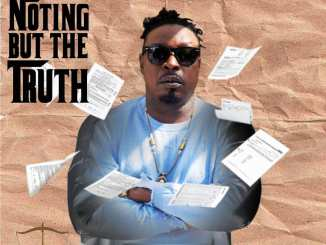 Eedris Abdulkareem ft Olamide Roll It Mp3