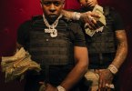 Moneybagg Yo & Blac Youngsta
