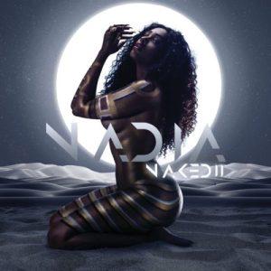Nadia Nakai ft Vic Mensah Practice Mp3