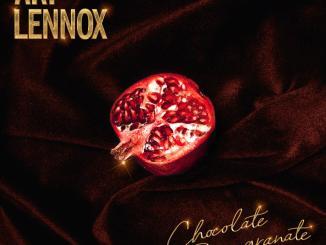 Ari Lennox - Chocolate Pomegranate Mp3