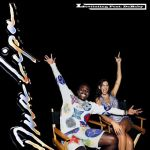 Dua Lipa ft DaBaby - Levitating Mp3