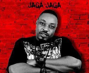 Eedris Abdulkareem - Jaga Jaga (Nigeria Jaga Jaga )