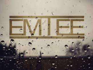 Emtee - Talk To You Mp3