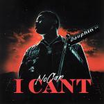 NoCap - I Can't Mp3