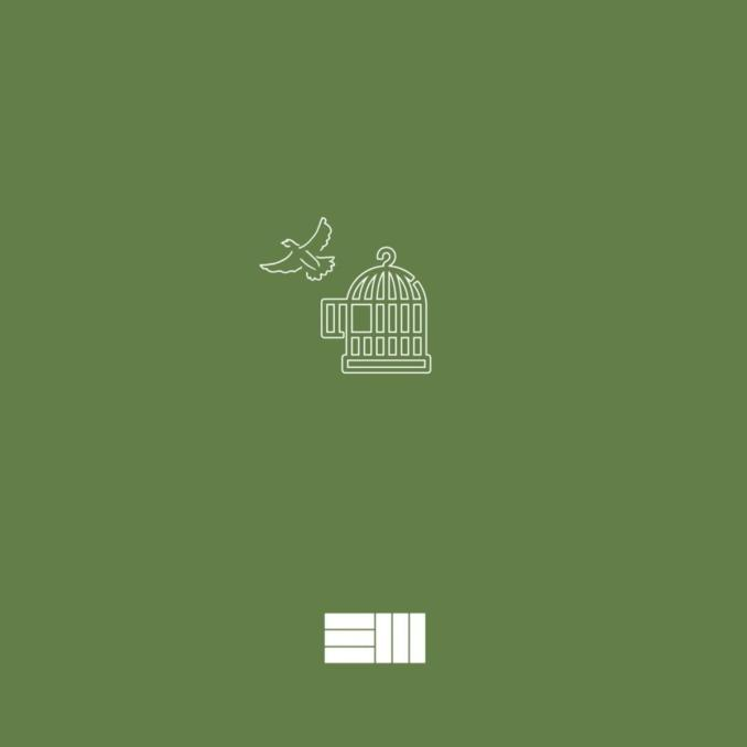 Russ - Freed Up Mp3