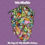 Wiz Khalifa ft Rubi Rose - POV Mp3