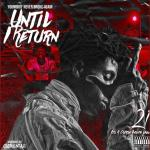 NBA YoungBoy - Funds Mp3