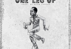 Blaq Jerzee ft. Tekno - One Leg Up