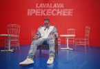 Lava Lava - Ipekeche Video Mp4