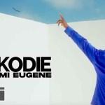 [Video] Sarkodie ft. Kuami Eugene - Happy Day