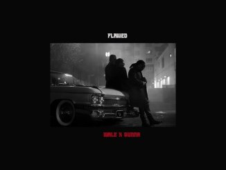 Wale ft. Gunna - Flawed Mp3 Download