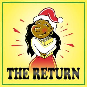 Chance The Rapper - The Return