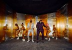Diamond Platnumz Waah! Video