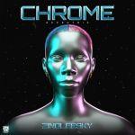 Zinoleesky - Chrome