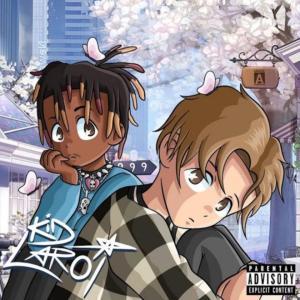 Juice WRLD ft. The Kid Laroi - Remind Me Of You