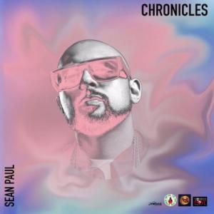 Sean Paul - Chronicles