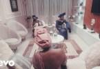 Yemi Alade ft. Rudeboy Deceive Video