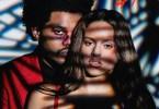 The Weeknd ft. ROSALIA - Blinding Lights Remix Mp3