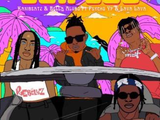 Bella Alubo - Gba Gbe Remix